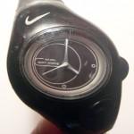 nike-black-sports-watch