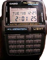casio-calculator-watch