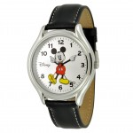 classic-disney-watch