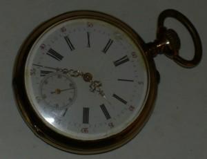 gold-pocket-watch