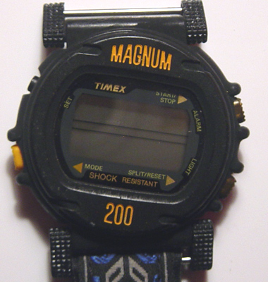 magnum-200-timex-sportswatc