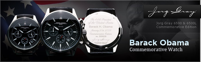 obama-commemorative-watch