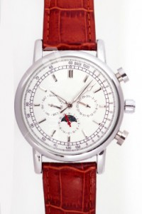 red-watch